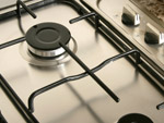 Pro Clean Ovens - Leicester